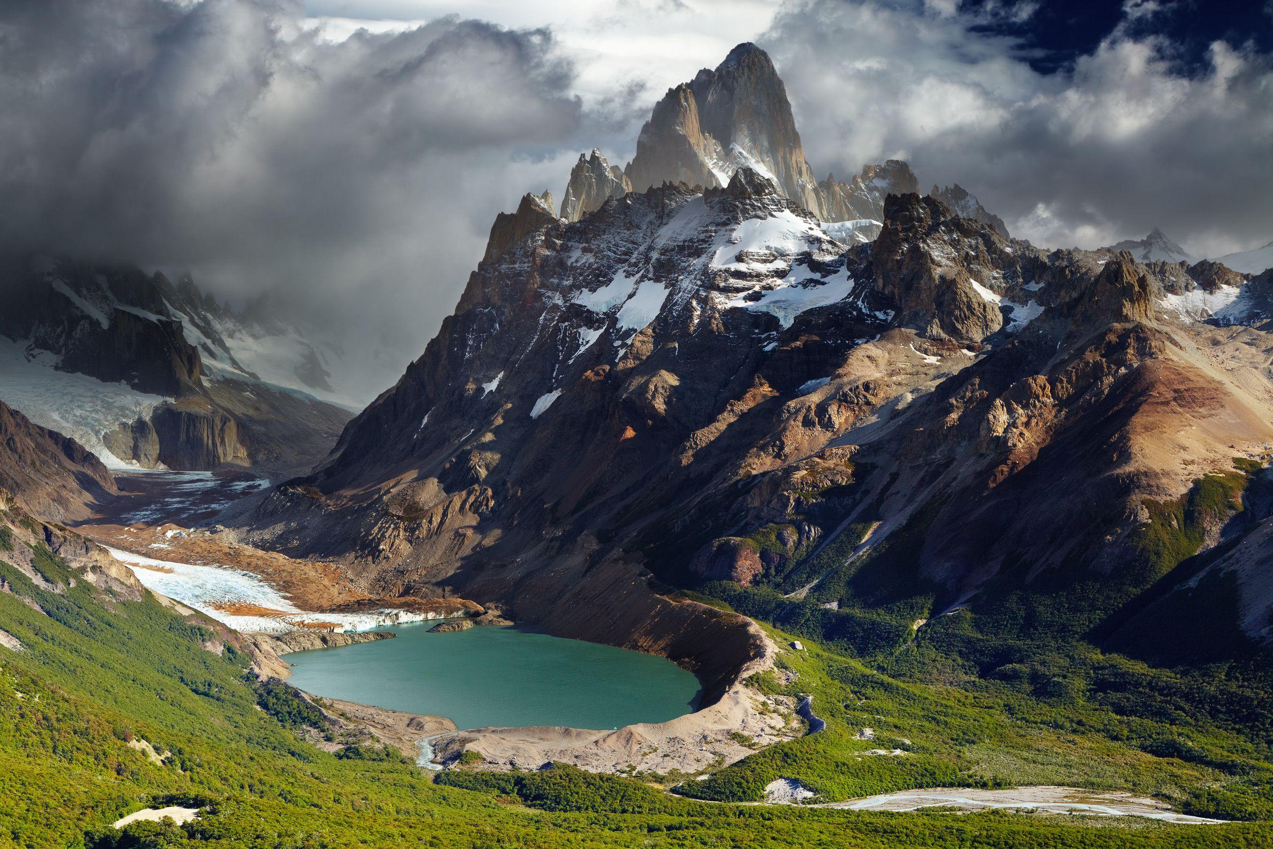 Why we love Argentina and Santiago del Estero