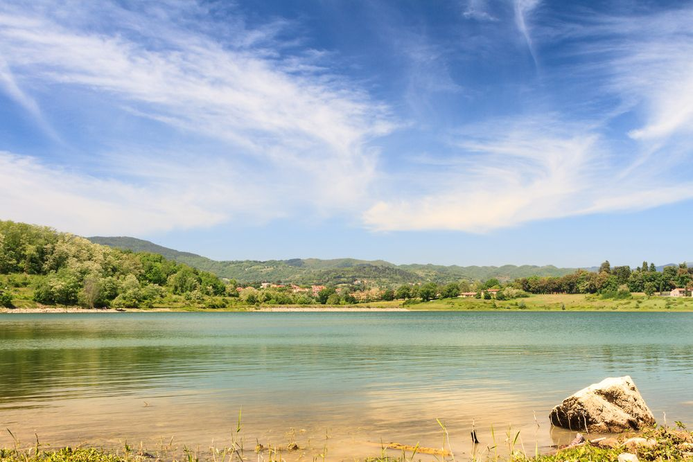 Why we love Italy & the Emilia-Romagna region