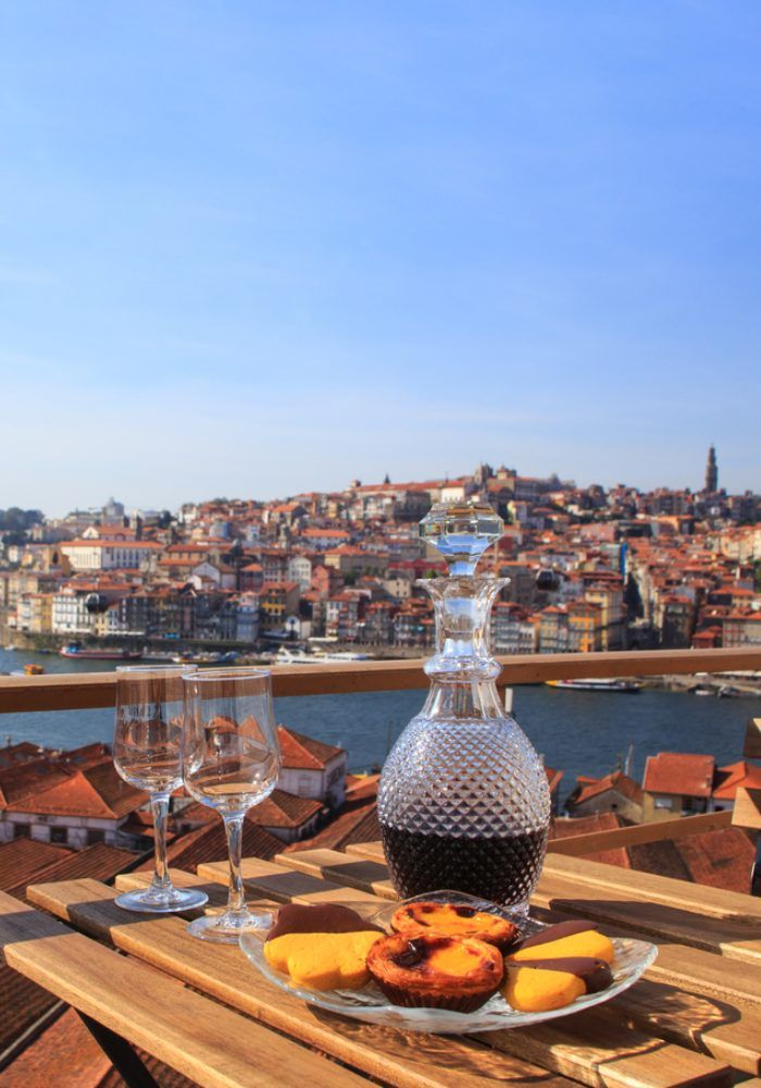 Why we love Portugal and Portimão